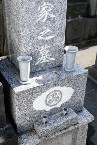 grave_after_C